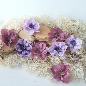 https://scrapkowo.pl/shop,kwiaty-materialowe-fl-034-fioletowe,7062.html