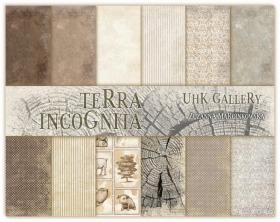 http://scrapkowo.pl/shop,terra-incognita-zestaw-papierow,7078.html