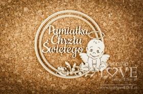https://scrapkowo.pl/shop,ramka-okragla-pamiatka-chrztu-aniolek-chlopiec,7250.html