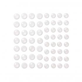 https://scrapkowo.pl/shop,krysztalki-samoprzylepne-810-mm-60-szt-crystal,7648.html