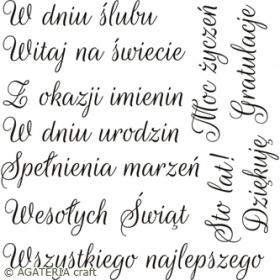 https://scrapkowo.pl/shop,napisy-na-kazda-okazje-kpl-,7732.html