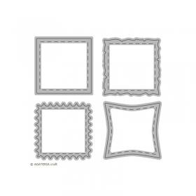 https://scrapkowo.pl/shop,zestaw-do-patchworka-wykrojnik,7747.html