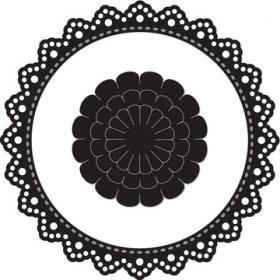 https://scrapkowo.pl/shop,wykrojnik-craftable-ramka-okragla-kwiat,788.html