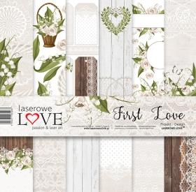 https://scrapkowo.pl/shop,zestaw-papierow-first-love-30x30-cm,8454.html