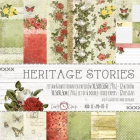 https://scrapkowo.pl/shop,heritage-stories-zestaw-papierow-305x305cm,8501.html?fbclid=IwAR1ji15kG6u2Q1JWSvy2UvaFxfjVMjjQn-KGsifNS3fiki60mHlIR7uAdtI