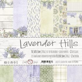 https://scrapkowo.pl/shop,lavender-hills-zestaw-papierow-305x305cm,8518.html