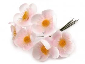 https://scrapkowo.pl/shop,kwiaty-materialowe-6szt-rozowe,8700.html