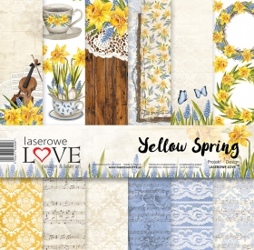 https://scrapkowo.pl/shop,zestaw-papierow-yellow-spring-305x305-cm,8766.html