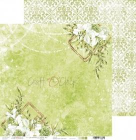 https://scrapkowo.pl/shop,greenery-charm-02-305x305cm,8813.html