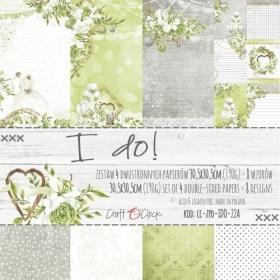https://scrapkowo.pl/shop,i-do-zestaw-papierow-305x305cm,8841.html