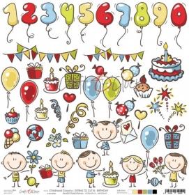 https://scrapkowo.pl/shop,childhood-crayons-iii-arkusz-dodatkow-urodziny,9464.html?fbclid=IwAR0yYLJ-KOCdQuz95Q_VIEuuhy_vBWi4NH6CTR0Syaui9mZaiD79CoO81Xg