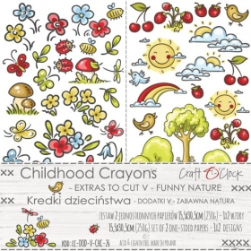 https://scrapkowo.pl/shop,childhood-crayons-v-zestaw-dodatkow-natura,9466.html?fbclid=IwAR1YL9XnORXCFBEpRhTTWmBfbxXe1ZUaQusALBmQkw6m-W9XeW41vqVKB2M