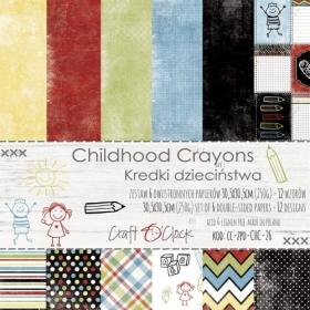 https://scrapkowo.pl/shop,childhood-crayons-zestaw-papierow-305x305cm,9471.html