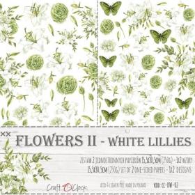 https://scrapkowo.pl/shop,kwiatki-ii-zestaw-dodatkow-biale-lilie,9538.html