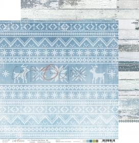https://scrapkowo.pl/shop,carlos-in-the-snow-04-dwustronny-papier-30x30,9785.html?fbclid=IwAR2V4ihaKnaFLW4ptYFl4xny7EKFRdbA5fJflUZqNzbUXzj4jfs17wrmQ9s