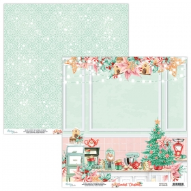 https://scrapkowo.pl/shop,mintay-the-sweetest-christmas-03-arkusz-30x30,9832.html