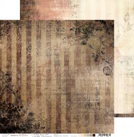 https://scrapkowo.pl/shop,vintage-bisou-04-dwustronny-papier-30x30,9864.html