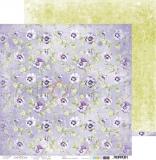 CREATIVE REVERIE 05 30,5X30,5cm