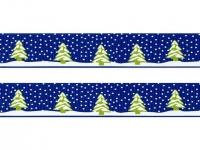 http://scrapkowo.pl/shop,wstazka-rypsowa-sze-25-mm-choinka-niebieska,129.html
