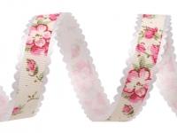 http://scrapkowo.pl/shop,wstazka-rypsowa-szerokosc-15-mm-kwiaty,131.html