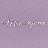 http://scrapkowo.pl/shop,tekturka-napis-moc-zyczen,139.html