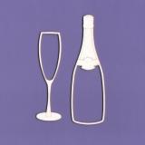 http://scrapkowo.pl/shop,tekturka-szampani-lampka,177.html