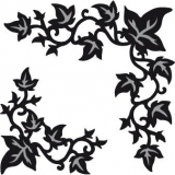 http://scrapkowo.pl/shop,wykrojnik-craftables-ivy-corner,215.html