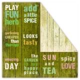 http://scrapkowo.pl/shop,loft-herbs-thyme,3027.html