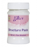 Mixed media pasta strukturalna  100ml