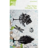 Stempel Joy 6410/0430