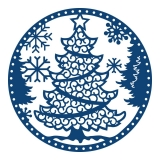 http://scrapkowo.pl/shop,wykrojnik-tattered-lace-christmas-tree-snowglobe,350.html