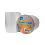 Craft Tape- 115mm x 15m
