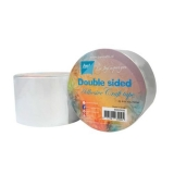 Craft Tape- 65mm x 15m
