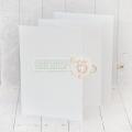 Baza albumowa- Harmonijka