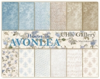 http://scrapkowo.pl/shop,z-winter-in-avonlea-zestaw-papierow,3729.html