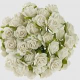 Kwiatuszki Sweetheart blossom czerwone 1