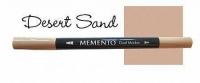 Marker Memento DESERT SAND beżowy