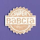http://scrapkowo.pl/shop,tekturka-super-babcia-2,439.html