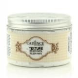 Pasta texture 150 ml