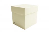 https://scrapkowo.pl/shop,exploding-box-10x10x10-cm-kolor-bialy-perlowy-gla,7912.html