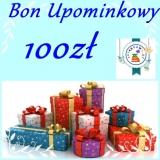 http://scrapkowo.pl/shop,-bon-upominkowy,42,0,0,0.html