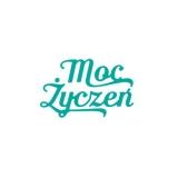 http://scrapkowo.pl/shop,moc-zyczen,716.html