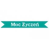 http://scrapkowo.pl/shop,moc-zyczen-pasek,717.html