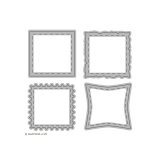 https://scrapkowo.pl/shop,agateria-craft,1,0,106,0.html