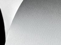 http://scrapkowo.pl/shop,elfenbein-superwhite-linen-137-246g,819.html