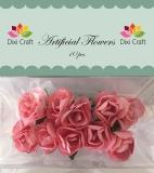 Sztuczne kwiatki Dixi 001