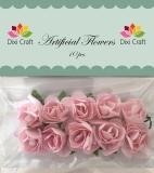 http://scrapkowo.pl/shop,sztuczne-kwiatki-dixi-003,890.html